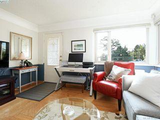 Photo 3: 3254 Harriet Rd in VICTORIA: SW Tillicum House for sale (Saanich West)  : MLS®# 821472