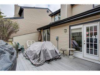 Photo 36: Calgary Sothebys Realtor Steven Hill Sells Strathcona Condo