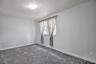 Photo 8: 372 2211 19 Street NE in Calgary: Vista Heights Row/Townhouse for sale : MLS®# A1133599