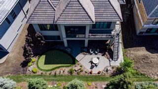 Photo 50: 2779 WHEATON Drive in Edmonton: Zone 56 House for sale : MLS®# E4251367