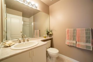 """Photo 37: 116 20655 88 Avenue in Langley: Walnut Grove Townhouse for sale in """"Twin Lakes"""" : MLS®# R2591263"""