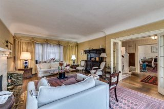 """Photo 17: 4275 SELKIRK Street in Vancouver: Shaughnessy House for sale in """"Shaughnessy"""" (Vancouver West)  : MLS®# R2574675"""