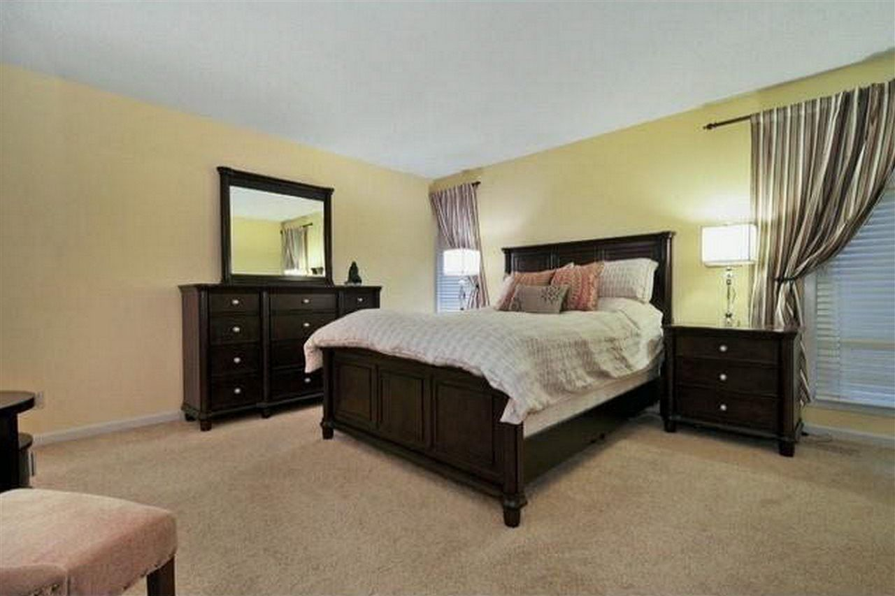 Photo 14: Photos: 2931 136 Street in Surrey: Elgin Chantrell House for sale (South Surrey White Rock)  : MLS®# R2467594