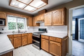 Photo 4: 10044 PARKWOOD Drive in Rosedale: Rosedale Popkum House for sale : MLS®# R2613206