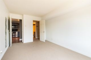 """Photo 10: 210 5438 198 Street in Langley: Langley City Condo for sale in """"Creekside Estates"""" : MLS®# R2183778"""