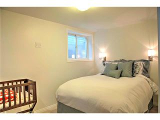 Photo 20: 133 NEW BRIGHTON Green SE in Calgary: New Brighton House for sale : MLS®# C4111608