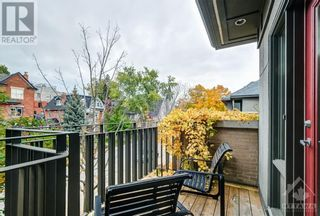 Photo 18: 292 FIRST AVENUE in Ottawa: House for sale : MLS®# 1265827