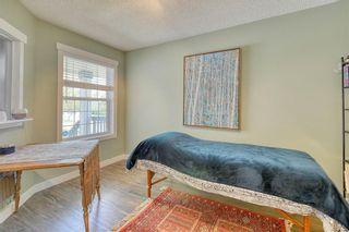 Photo 21: 49 SOMERSET Crescent SW in Calgary: Somerset Detached for sale : MLS®# C4300283