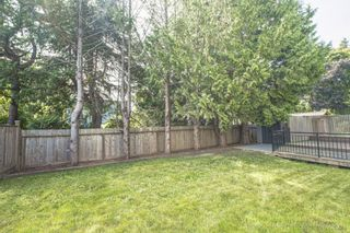 Photo 22: 10680 ROCHDALE Drive in Richmond: McNair House for sale : MLS®# R2617784