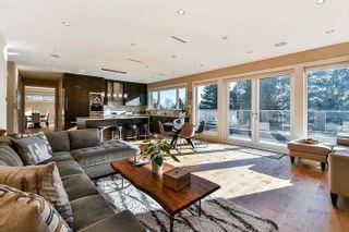 Photo 7: 1010 WILDWOOD Lane in West Vancouver: British Properties House for sale : MLS®# R2611799