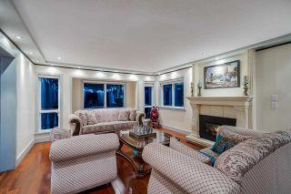Photo 4: 10044 120 Street in Surrey: Cedar Hills House for sale (North Surrey)  : MLS®# R2572508