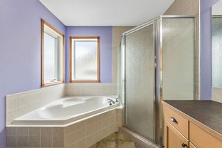 Photo 24: 105 Bailey Ridge Place: Turner Valley Detached for sale : MLS®# A1041479