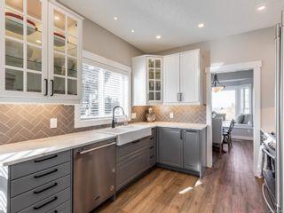Photo 26: 906 Fairways Dr in : PQ Qualicum Beach House for sale (Parksville/Qualicum)  : MLS®# 860008