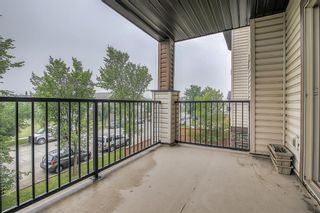 Photo 14: 1323 8 Bridlecrest Drive SW in Calgary: Bridlewood Apartment for sale : MLS®# A1128318