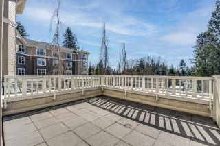 """Photo 1: 203 960 LYNN VALLEY Road in North Vancouver: Lynn Valley Condo for sale in """"BALMORAL HOUSE"""" : MLS®# R2566727"""