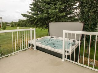 Photo 27: 506 500 Sunnyside Place: Rural Ponoka County Detached for sale : MLS®# A1052091
