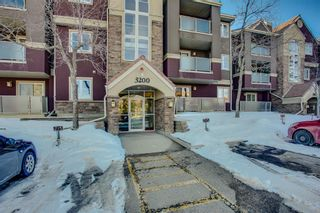 Photo 23: 12 3212 Edenwold Heights NW in Calgary: Edgemont Apartment for sale : MLS®# A1073287