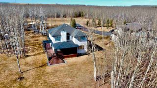 Photo 46: 90 47411 Rge Rd 14: Rural Leduc County House for sale : MLS®# E4237733