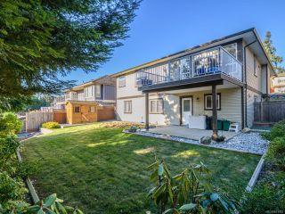 Photo 2: 4933 Ney Dr in NANAIMO: Na North Nanaimo House for sale (Nanaimo)  : MLS®# 831001