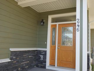 Photo 35: 246 6995 Nordin Rd in Sooke: Sk Whiffin Spit Row/Townhouse for sale : MLS®# 833918
