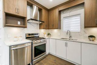 Photo 9: 8373 LAUREL Street in Vancouver: Marpole 1/2 Duplex for sale (Vancouver West)  : MLS®# R2425868