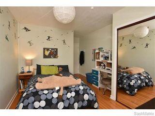 Photo 36: 3330 ALBERT Street in Regina: Lakeview Single Family Dwelling for sale (Regina Area 05)  : MLS®# 576670
