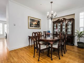 """Photo 5: 7806 HUDSON Street in Vancouver: Marpole House for sale in """"MARPOLE/SOUTH GRANVILLE"""" (Vancouver West)  : MLS®# R2028896"""