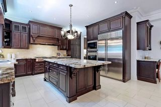 Photo 10: 47 Grand Vellore Cres in Vaughan: Vellore Village Freehold for sale : MLS®# N5340580