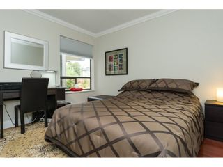 "Photo 16: 206 1460 MARTIN Street: White Rock Condo for sale in ""THE CAPISTRANO"" (South Surrey White Rock)  : MLS®# R2163656"