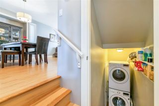 """Photo 19: 6550 192A Street in Surrey: Clayton House for sale in """"CLAYTON'S COOPER CREEK"""" (Cloverdale)  : MLS®# R2540768"""