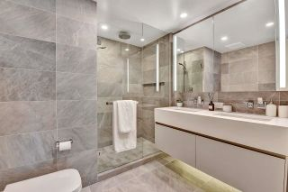 """Photo 18: 1807 889 PACIFIC Street in Vancouver: Downtown VW Condo for sale in """"THE PACIFIC BY GROSVENOR"""" (Vancouver West)  : MLS®# R2621538"""