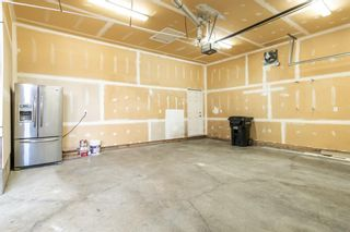 Photo 30: 2 Mackenzie Way: Carstairs Detached for sale : MLS®# A1132226