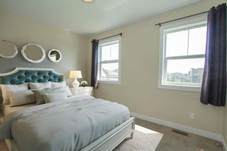 Photo 7: 1003 1225 Kings Heights Way SE: Airdrie Row/Townhouse for sale : MLS®# A1045575