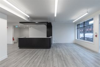 Photo 11: 100 33827 SOUTH FRASER Way: Office for lease in Abbotsford: MLS®# C8035573