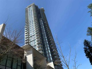 """Photo 16: 2608 3080 LINCOLN Avenue in Coquitlam: North Coquitlam Condo for sale in """"1123 WESTWOOD"""" : MLS®# R2562735"""