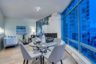 """Photo 30: 2304 1200 ALBERNI Street in Vancouver: West End VW Condo for sale in """"Palisades"""" (Vancouver West)  : MLS®# R2587109"""