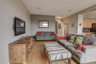 Photo 5: 12 Kincora Grove NW in Calgary: Kincora Detached for sale : MLS®# A1138995