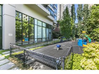 """Photo 24: 1301 928 HOMER Street in Vancouver: Yaletown Condo for sale in """"Yaletown Park 1"""" (Vancouver West)  : MLS®# R2605700"""