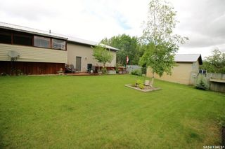 Photo 39: 9.55 acres Glaslyn Acreage in Parkdale: Residential for sale (Parkdale Rm No. 498)  : MLS®# SK860156