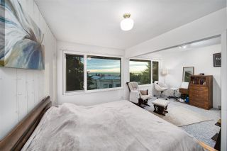 Photo 20: 1040 CRESTLINE Road in West Vancouver: British Properties House for sale : MLS®# R2580318