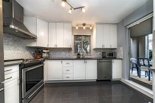 Photo 8: 111 2558 PARKVIEW Lane in Port Coquitlam: Central Pt Coquitlam Condo for sale : MLS®# R2316024