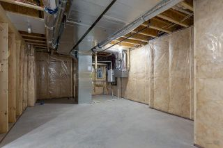 Photo 44: 943 VALOUR Way in Edmonton: Zone 27 House for sale : MLS®# E4232360