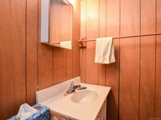 Photo 42: 3282 MACAULAY ROAD in BLACK CREEK: CV Merville Black Creek House for sale (Comox Valley)  : MLS®# 753672