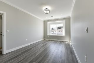 Photo 17: 5349 CHESHAM Avenue in Burnaby: Central Park BS 1/2 Duplex for sale (Burnaby South)  : MLS®# R2427105