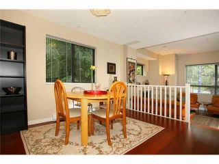 """Photo 3: 412 WESTVIEW Street in Coquitlam: Coquitlam West Townhouse for sale in """"ENCORE"""" : MLS®# V1086934"""