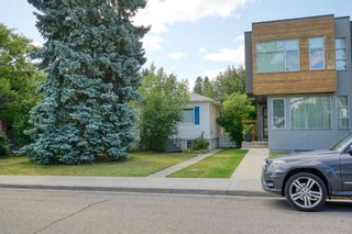 Photo 14: 909 22 Avenue NW in Calgary: Mount Pleasant Detached for sale : MLS®# A1141521