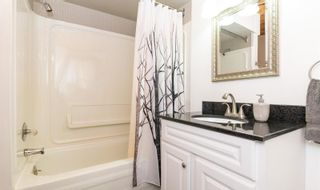 Photo 38: 8982 Swanshore Road, in Swansea Point: House for sale : MLS®# 10239803