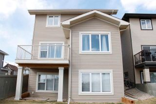 Photo 5: 2050 REDTAIL Common in Edmonton: Zone 59 House for sale : MLS®# E4241145