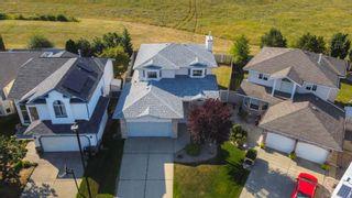Photo 31:  in Edmonton: Zone 16 House for sale : MLS®# E4259837