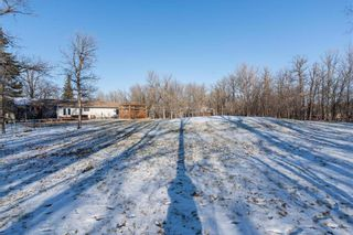 Photo 44: 56 Brentwood Avenue in Winnipeg: South St Vital Residential for sale (2M)  : MLS®# 202103614